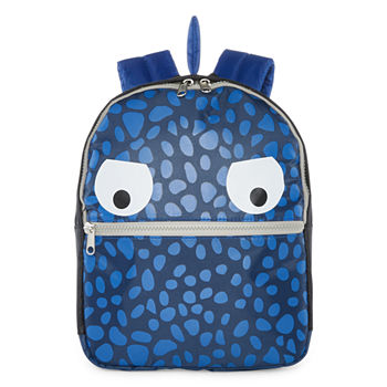 0eae234d13 School Backpacks for Boys - JCPenney