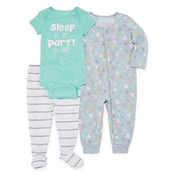 e8d01c3c7 Baby Gifts - JCPenney Baby Store