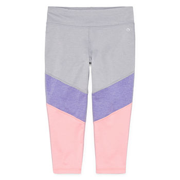 4f8c33840f4ea Kids Activewear - JCPenney