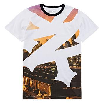 e7e810b0608fb5 Shirts + Tops Boys 8-20 for Kids - JCPenney