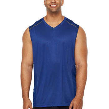 5cad4591c946f Men s Tank Tops - JCPenney