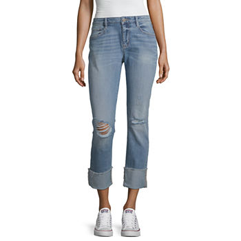 7e3946503 Discount Juniors Jeans   Tops