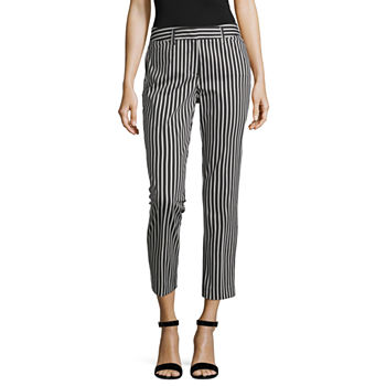 f5b2a18ab48 Women s Ankle Pants