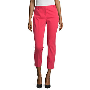 7f6d1c42298 Worthington Womens Ankle Pant