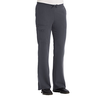 Jockey 2249 Women's Scrub Pants-Tall