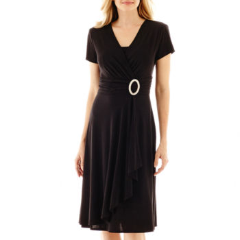 Special Occassion Dresses Women S Holiday Dresses Jcpenney
