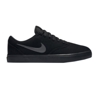 Mens Sneakers High Top Sneakers For Men Jcpenney