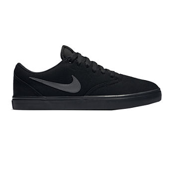 Nike Men s Sneakers for Shoes - JCPenney e6a1ac6f2581