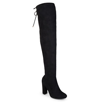 a5656009fad8 Women s Over-the-Knee Boots