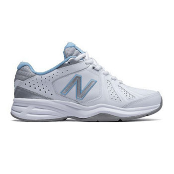0ca0ee6dc612a8 New Balance Shoes  Running   Walking Sneakers - JCPenney