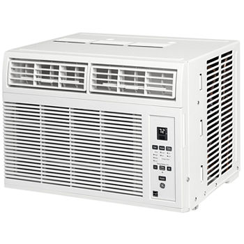 deals promotions - Air Conditioning Units