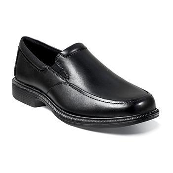 3f9f94b2e9911 SALE Nunn Bush Men s Dress Shoes for Shoes - JCPenney