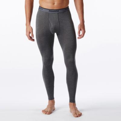Long Underwear