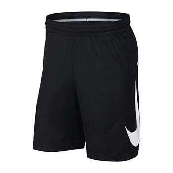 best service a2fce 638eb Nike Shorts Under 20 for Memorial Day Sale - JCPenney