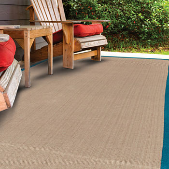 Room Envy Outdoor Rugs Doormats For The Home Jcpenney