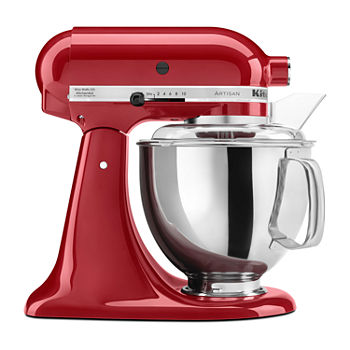 Red Small Appliances for Appliances - JCPenney