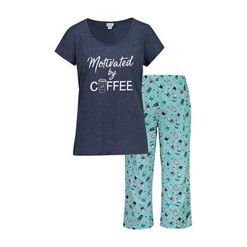 49c3f33a3784 Juniors Pajamas