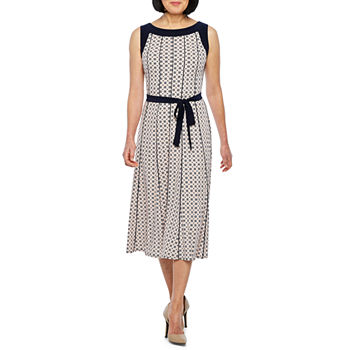 9041a45a97210 Discount Womens Clothing, Shoes, Dresses & Clearance Women's Clothes