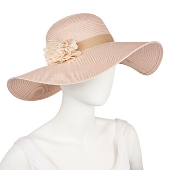 Women Hats Closeouts for Clearance - JCPenney f3f6827bfb3