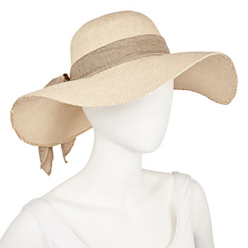 c5dffe14 Floppy Hats Hats for Handbags & Accessories - JCPenney