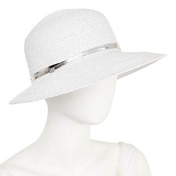 dc13e11305b9a Women Hats Closeouts for Clearance - JCPenney