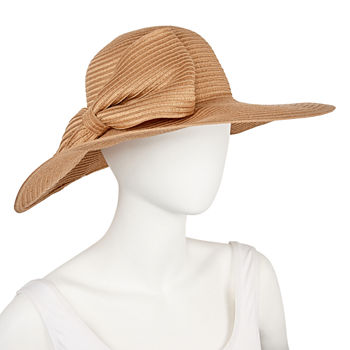 8f14bb43b37 Women s Hats