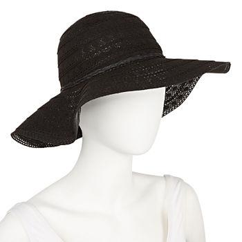 5cf2f1c79d769 Women s Hats
