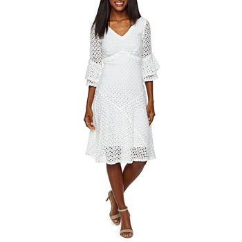 1794ee6f7feb3 Casual Dresses for Women - JCPenney