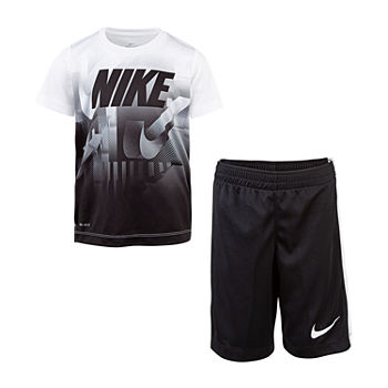 be0072d2c451 Nike Kids  Clothing   Apparel - JCPenney