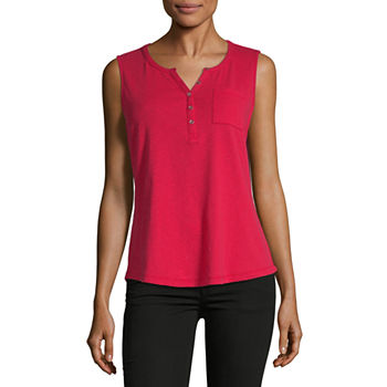 f6dc4bbbb1c Women's Tops & Shirts for Sale | Casual & Dressy Blouses | JCPenney
