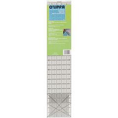 """O'Lipfa Lip Edge Ruler- 5x24"""""""