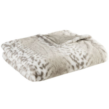Throws Blankets & Throws for Bed & Bath - JCPenney