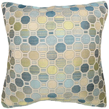 regard teal pillow yellow pillows and throw amazing with prepare to