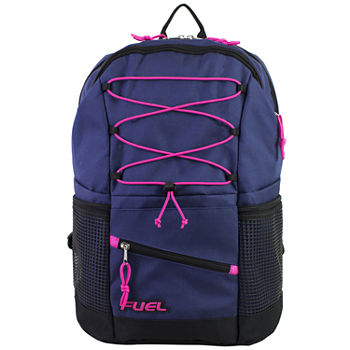 7fa9a1c7187 Girls Purple Luggage For The Home - JCPenney