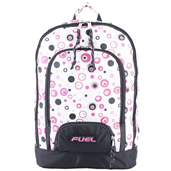 Girls Pink Backpacks   Messenger Bags For The Home - JCPenney e7d5a7dc8d
