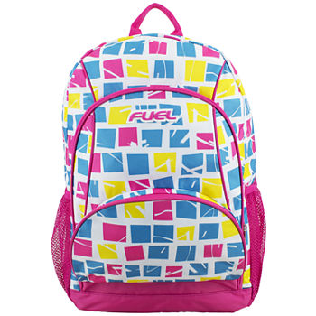 c82ad17e54 School Backpacks for Girls - JCPenney