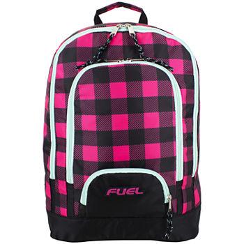 School Backpacks for Girls - JCPenney 5fc748830e12d