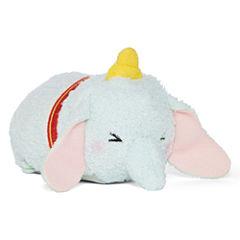 Disney Dumbo Stuffed Animal