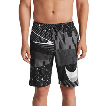 ab9f0a63d0 Active View All Brands for Men - JCPenney