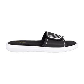 7e641dd965 Men s Shoes