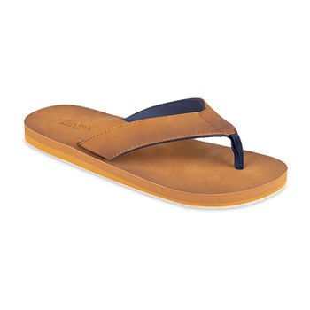 f3244b6d1fab Arizona Sandals All Men s Shoes for Shoes - JCPenney
