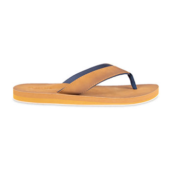 e063077e158332 Mens Sandals   Flip Flops - JCPenney
