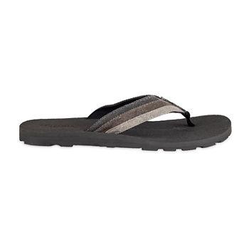 38285c6178f Men s Shoes