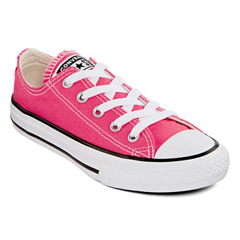 530a486f1677 Converse Chuck Tayor All Star Street Mid Boys Sneakers - Toddler · (1). Add  To Cart. New. Strawberry Jam