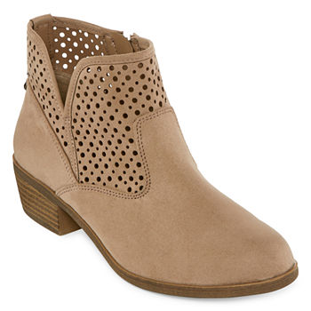 220d36fb5d9 Women s Ankle Boots   Booties