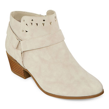 Women s Ankle Boots   Booties  921ba7a9b7bd
