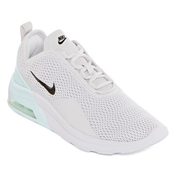 Up Nike Air Womens Max Motion Lace Running 2 Shoes 4j3ARL5q