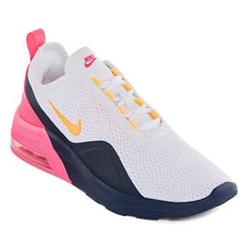 0161d72e979f Nike Running Shoes Women s Athletic Shoes for Shoes - JCPenney