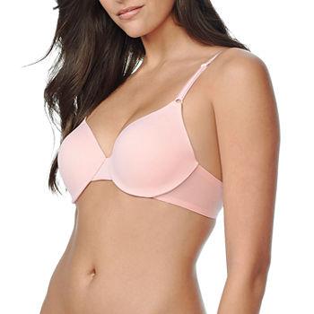 8b67605d36fcf Warners Pink Bras for Women - JCPenney