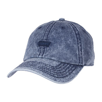 a2bfcf3fa1f6 Hats for Men - JCPenney